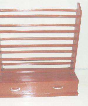 shoe rack #01