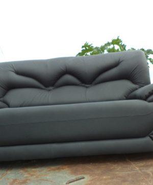 Sofa #20