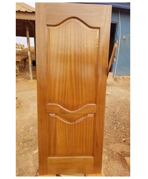 Door #06