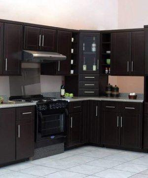 Kitchen Cabinet #41