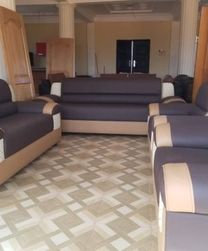Living Room Sofa #6