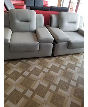 Sofa #38