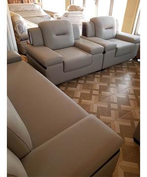Sofa #36