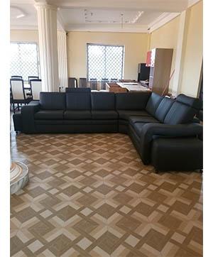 Sofa #28