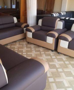 Living Room Sofa #2