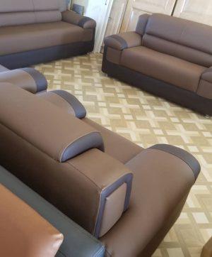 Living Room Sofa #5